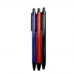 Długopis Impress