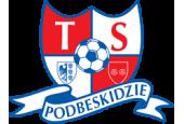 Sklep TS Podbeskidzie S.A.